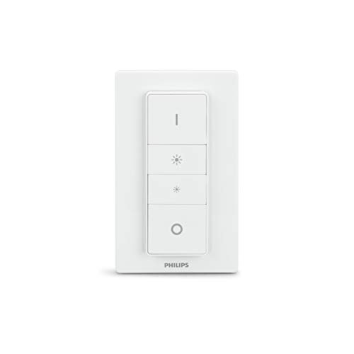 Philips Hue Interruttore Dimmer