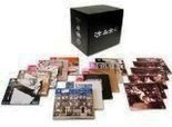 Definitive Collection (Mini LP Replica) by Led Zeppelin (2008-11-11)