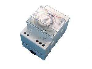 general-electric-programmateur-horaire-journalier-1of-16a-bobine-240vca