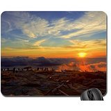 cadillac-mountain-sunrise-mouse-pad-mousepad-mountains-mouse-pad