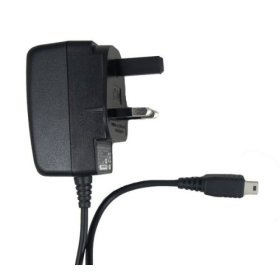 emartbuy-garmin-forerunner-205-301-305-7200-7500-compatible-3-pin-mains-charger