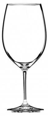 """Riedel - Vinum, """"Cabernet Sauvignon/Merlot (Bordeaux)"""" 2 Rotweingläser (6416/0)"""