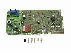Worcester 26CDI Xtra PCB 87483003130 Circuit imprimé