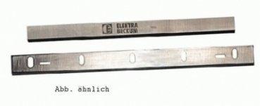 Metabo Hobelmesser HSS 310 x 20 x 3, 911053179