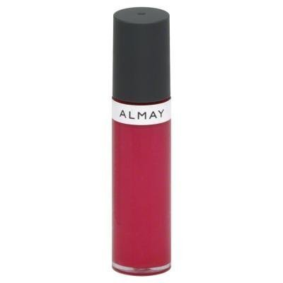 almay-color-care-liquid-lip-balm-pink-pout-by-almay