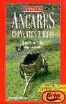 Visita Ancares, Cervantes e Ibias (Visita/Serie Verde)