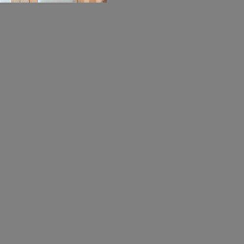 MEICHEN-lana sciarpa donna spessa di colore solido