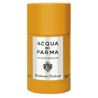 colonia-assoluta-by-acqua-di-parma-deodorant-stick-75ml
