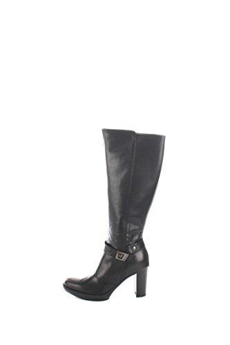 Nero Giardini A616404D Bottes Femme Black