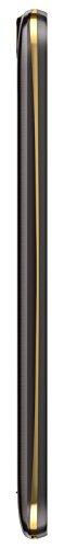 Acer Liquid Z630S Dual-SIM LTE Smartphone - 11