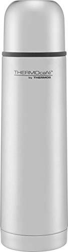 Thermos, Thermos da caffè da 0, 5 L [Importato da Regno Unito]