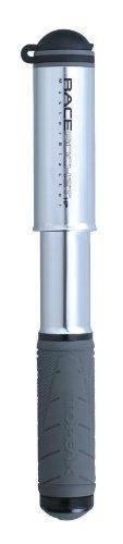 Topeak HP SmartHead Luftpumpe
