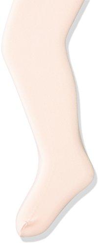 Turnanzug Kostüm Und Strumpfhose - Capezio Damen Strumpfhose, ultraweich, Strickgewebe 1915X, Rosa-Ballet Pink, One Size (2-6X)
