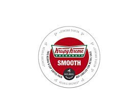 keurig-krispy-kreme-smooth-k-cup-packs-72-count-by-bankhok