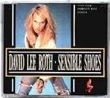 Sensible Shoes by David Lee Roth