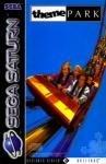 Theme Park  (Sega Saturn - PAL)