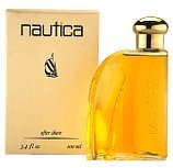 Nautica Profumo Uomo di Nautica - 50 ml - Best Reviews Guide