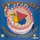 Hundreds & Thousands by Bronski Beat (1998-10-20)