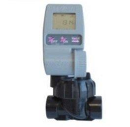 Magnetspule Kit (Rain Bird WP1 JTV-KIT mit impulsgesteuerter Magnetspule und JTV Ventil)