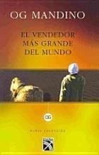 El Vendedor Mas Grande del Mundo II: Los Diez Secretos del Exito / The Greatest Salesman (Part 2) (Spanish Edition) by Og Mandino (1997-10-02)