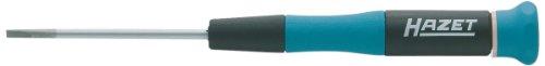 Preisvergleich Produktbild HAZET 805-02 Elektronik-Schraubendreher