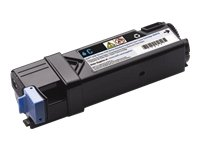 Dell WHPFG 593-11034 Toner Cartridges - Cyan