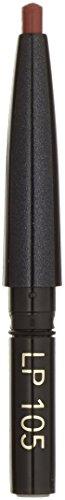 Sensai Lippen femme/woman, Lipliner Pencil Refill Nr. 105 Tsubomikoubai, 1er Pack (1 x 0 ml) - Womens Perfume Refills