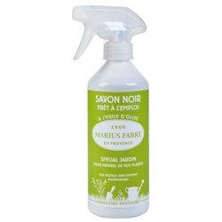 marius-fabre-black-soap-trigger-spray-garden-500-ml