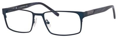 chesterfield-chesterfield-42-xl-0dl9-mate-azul-marino-gafas