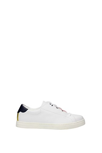 Fendi-Sneakers-Women-Leather-8E65923S0-UK