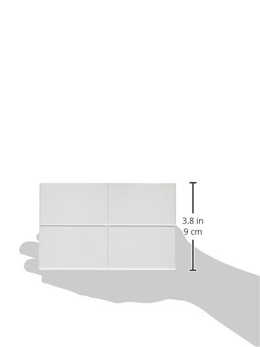 Zoom IMG-3 lefranc bourgeois acquerelli scatola da
