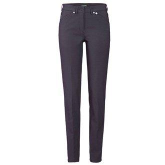 golfino-ladies-thermo-stretch-trouser-ladies-flannel-wladies-size-16-lregular-ladies-flannel-wladies