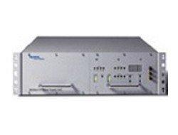 Nortel Baystack SNMP aa0005014Netzwerk Management Modul Remote Management Adapter