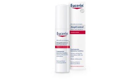 ATOPICONTROL spray calmante 15 ml