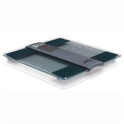 Laica PS1037G - Bascula baño electr. Solar PS1037