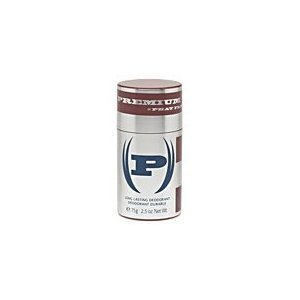 phat-farm-premium-by-phat-farm-mens-deodorant-stick-25-oz-by-unknown