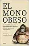 Descargar Libro El mono obeso (DK) (ZAPPC) de Jose Enrique Campillo