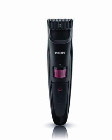 Producto nuevo. Philips QT4000experiencia Hombres de Barbero