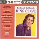 30 Exitos by King Clave