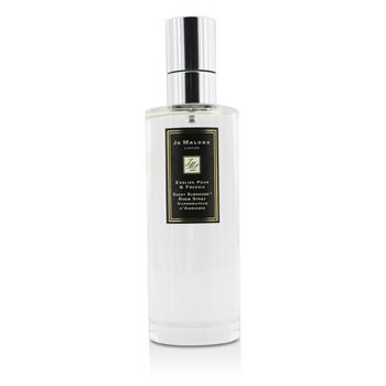 jo-malone-english-pear-freesia-room-spray-175ml