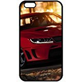 best-quality-2016-pontiac-gto-best-funda-iphone-7-plus-caso-cases