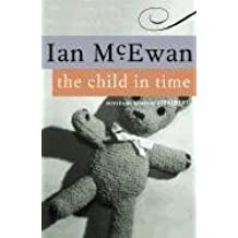 [The Child in Time] (By: Ian McEwan) [published: December, 1999]