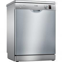 Bosch Serie 2 SMS25CI05E lavavajilla Independiente