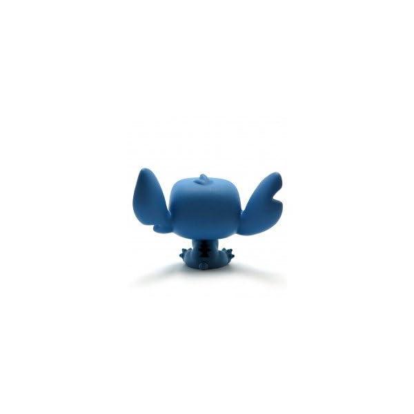 Funko Pop Stitch Sentado (Lilo y Stitch 159) Funko Pop Disney