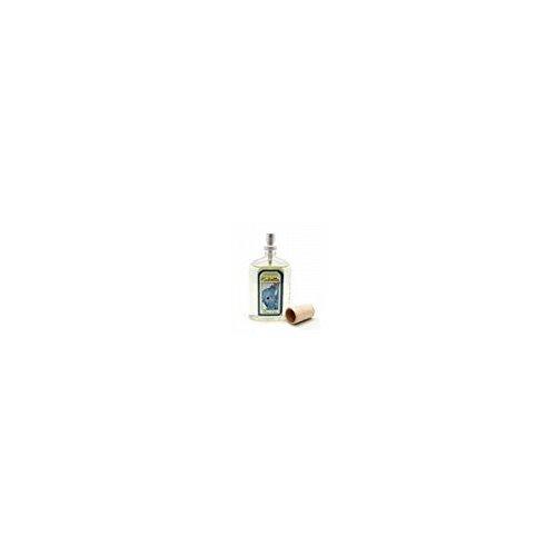 ambientador-spray-100ml-kukette-soft