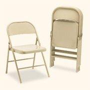 all-steel-folding-chairs-light-beige-4-carton