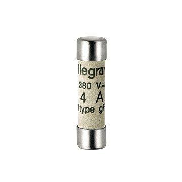 Legrand 014350 Sicherung 14X51Mm 50A Typ Gg 50a Steckdose
