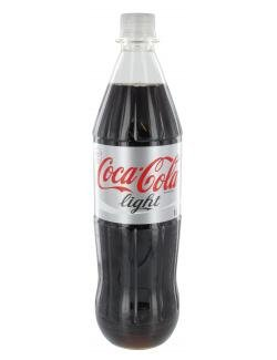 coca-cola-light-bevanda-1l-rinfrescanti-inkl-pfand
