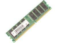 MICROMEMORY 512MB 184PINS DDR 2100/266–RAM (0,5GB, DDR, 266MHz) (512 Mb Pc 2100 Ddr)