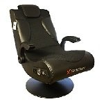 X-Rocker Vision Pro 2.1 Wireless Gaming Chair - low-cost UK light store.